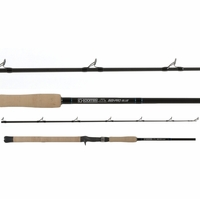 G Loomis IMX-Pro Blue Saltwater Rods