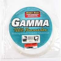 Gamma FL150-10-FC Gamefish Fluorocarbon Leader