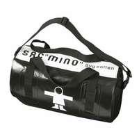 Guy Cotten Mino Bag