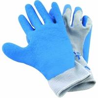Hi-Seas SeaGrip Atlas-Fit Premium Non-Slip Gloves HG-310-L