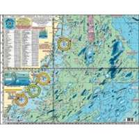 Home Port Chart 10