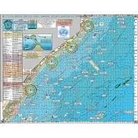 Home Port Chart 2