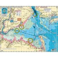 Home Port Chart 42