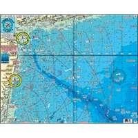 Home Port Chart 6
