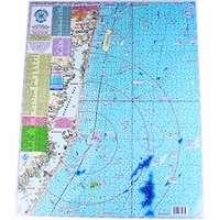 Home Port Chart 7