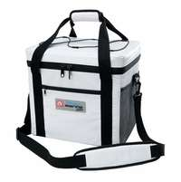 Igloo Marine Ultra Soft Square Cooler 24 Cans