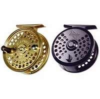 Islander IR Series Fly Fishing Reel Spools
