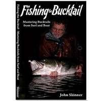 John Skinner 51795 Fishing the Bucktail