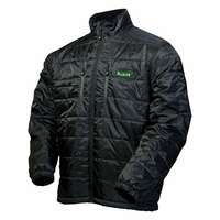Kast Gear 5001 Hell Razor Jacket - Black