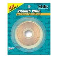 Malin CC2-20 Copper Rigging Wire