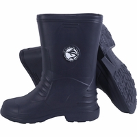 Marlin M688 Deck Boots Navy
