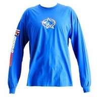Marlinstar GTS Kona Long Sleeve T-Shirt