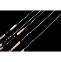 Megabass Orochi XX Bass Rods