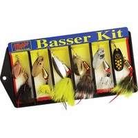 Mepps Basser Kit K2D