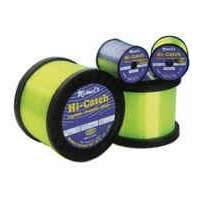 Momoi 130SB5LB Hi-Catch 130Lb 1900 Yds Fluorescent Yellow