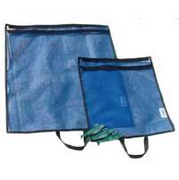 Nantucket Bound UMBSQ22 Square Umbrella Rig Bags