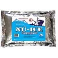 Nu-Ice PC165 5lb Marine Series Cooler Pak