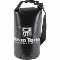 Ocean Tackle International Roll-Top Dry Bag