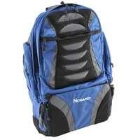 Okuma Nomad Large Backpack