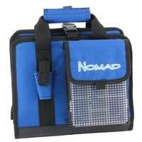 Okuma Nomad Compact Storage Jig Bag