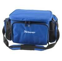 Okuma ANT-RBL Nomad Reel Bag