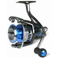 Okuma BTX-40 Blue RTX Spinnning Reel