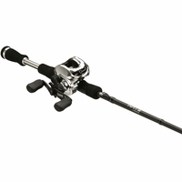 13 Fishing Tackle, Apparel & Accessories – TackleDirect