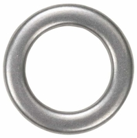 Owner 5195-506 Solid Ring Pack