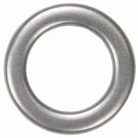 Owner Solid Rings & Split Rings