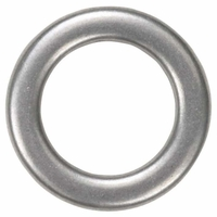 Owner 5195-906 Solid Ring Pack