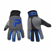 Pelagic 993-G Wireman HD Glove