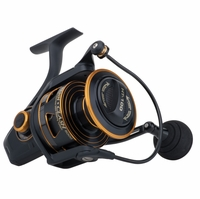 Penn CLA8000 Clash Spinning Reel