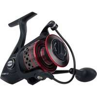 Penn FRCII8000 Fierce II Spinning Reel