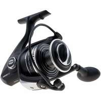 Penn PURII6000 Pursuit II Spinning Reel