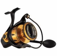 Penn Spinfisher VI Spinning Reels