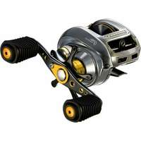 Pinnacle Producer XT Baitcasting Reel