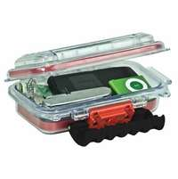 Plano 1449 Guide Series Waterproof Case X-Small