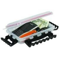 Plano 3440-10 Extra Small Waterproof StowAway Box