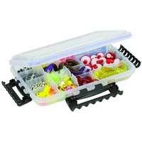 Plano 3640-10 3600 Size Waterproof StowAway Box