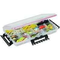 Plano 3740-10 3700 Size Waterproof StowAway Box