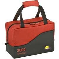 Plano 4306-00 SoftSider 3600 Size Speed Bag