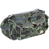 Plano 4485-00 Fishouflage Crappie Bag