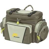 Plano Guide Series 4476-00 3600 Lumbar Fishing Pack