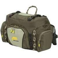 Plano Guide Series 4477-00 3700 Lumbar Fishing Pack
