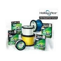 PowerPro Hollow Ace - 500yds. - 100lb.