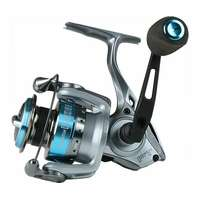 Quantum Iron IR30PTS Inshore Spinning Reel