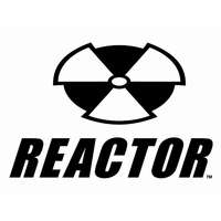 Reactor Watches