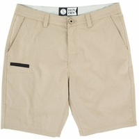 Men's Fishing, Technical and Board Shorts – TackleDirect