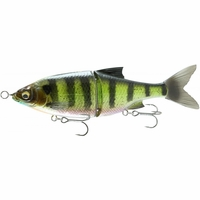 Savage Gear SG-185 3D Shine Glide Bait