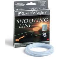 Scientific Anglers Intermediate Sinking Shooting Line